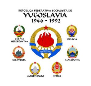 http://adversariometapolitico.files.wordpress.com/2010/08/yugoslavia.jpg?w=300&h=283