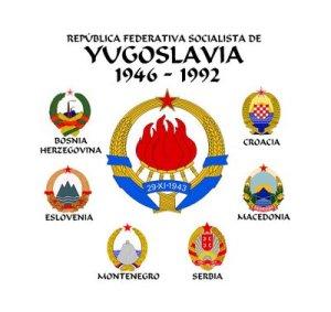 http://adversariometapolitico.files.wordpress.com/2010/08/yugoslavia.jpg