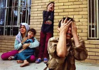 https://adversariometapolitico.files.wordpress.com/2011/07/iraqi_family_mourning.jpg?w=300