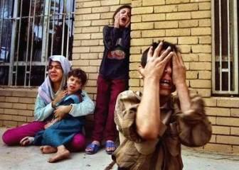 https://adversariometapolitico.files.wordpress.com/2011/07/iraqi_family_mourning.jpg?w=300
