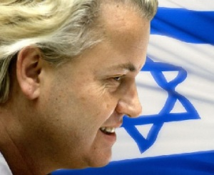https://adversariometapolitico.files.wordpress.com/2011/08/geert-wilders.jpg?w=300