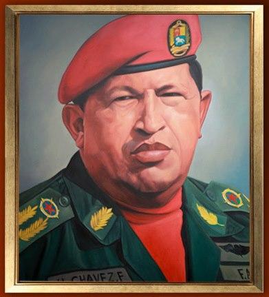 https://adversariometapolitico.files.wordpress.com/2013/04/69655_223717404439772_677761686_n.jpg