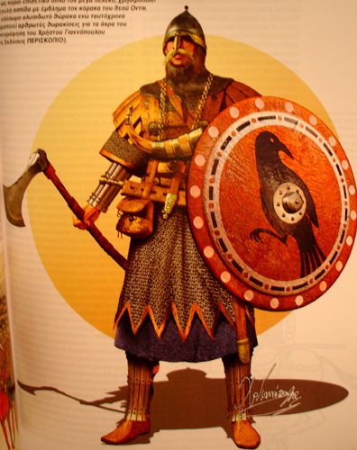 https://adversariometapolitico.files.wordpress.com/2013/06/48927-varangian2bguard.png