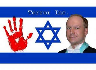 https://adversariometapolitico.files.wordpress.com/2013/07/de2a5-terror-inc.jpg