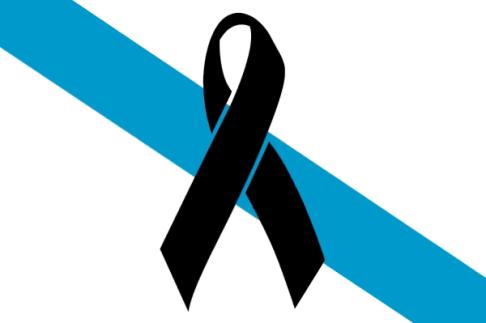 https://adversariometapolitico.files.wordpress.com/2013/08/69cc5-galicia_crespon.png