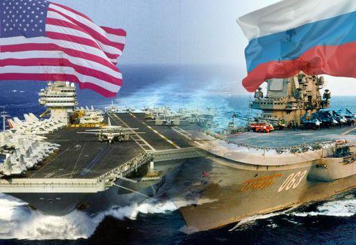 https://adversariometapolitico.files.wordpress.com/2013/09/92541-la-proxima-guerra-armada-de-eeuu-y-rusia-ataque-misiles-contra-siria-desde-espac3b1a.jpg