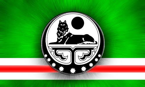 https://adversariometapolitico.files.wordpress.com/2013/12/f4f7d-chechen2bflag.jpg