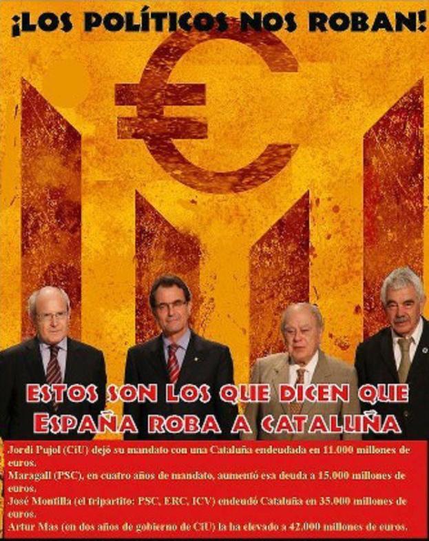 https://adversariometapolitico.files.wordpress.com/2014/01/0821a-403989_244972145625449_1637284428_n.jpg