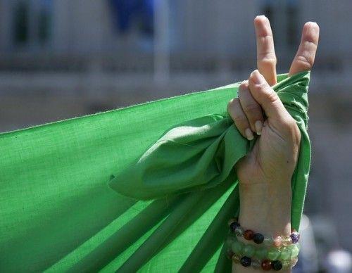 https://adversariometapolitico.files.wordpress.com/2014/01/5c23d-libya-green-peace01.jpg