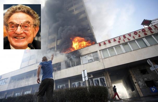 https://adversariometapolitico.files.wordpress.com/2014/02/bosnia.jpg