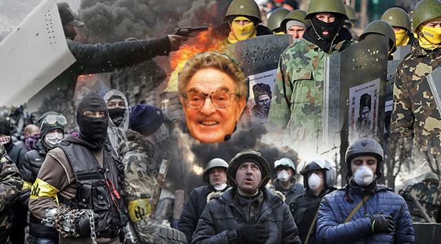 https://adversariometapolitico.files.wordpress.com/2014/02/pravy.jpg
