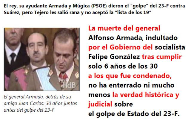 https://adversariometapolitico.files.wordpress.com/2014/03/19ead-mx36e08.png