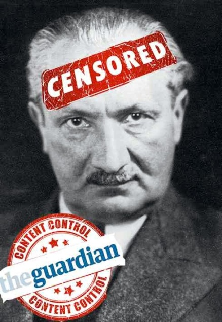 https://adversariometapolitico.files.wordpress.com/2014/04/65cab-heidegger.jpg