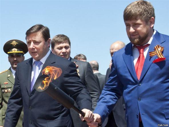 https://adversariometapolitico.files.wordpress.com/2014/07/b76b5-khloponinandkadyrov-blogseptember9252c2011.jpg
