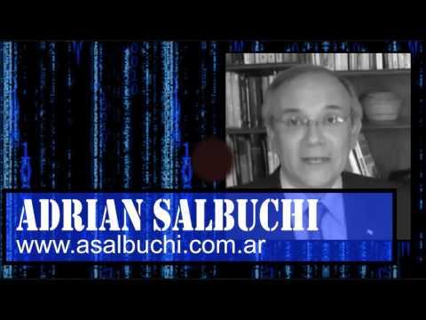 https://adversariometapolitico.files.wordpress.com/2014/07/e2e2b-adrian2bsalbuchi.jpg