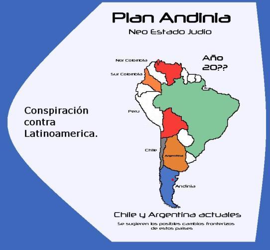 https://adversariometapolitico.files.wordpress.com/2014/08/3ba12-planandinia.jpg