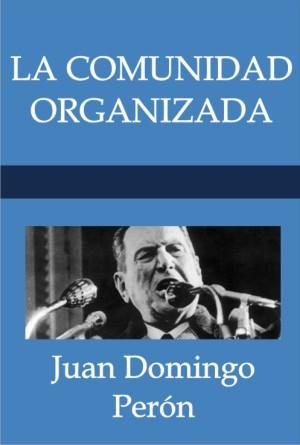 https://adversariometapolitico.files.wordpress.com/2014/09/bbe04-tapa_la_comunidad_organizada.jpg