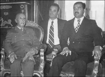 https://adversariometapolitico.files.wordpress.com/2014/09/d9a67-franco-sadam-hussein-visita-oficial.jpg