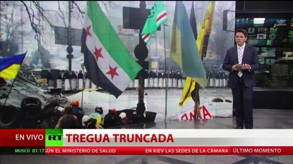 https://adversariometapolitico.files.wordpress.com/2014/11/3a9ad-maxresdefault.jpg