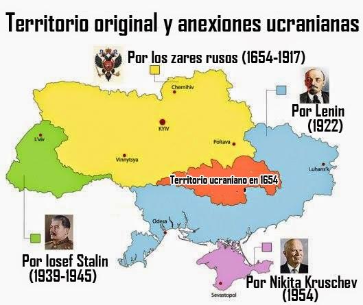 https://adversariometapolitico.files.wordpress.com/2014/11/eab53-territorios2bucranianos.jpg