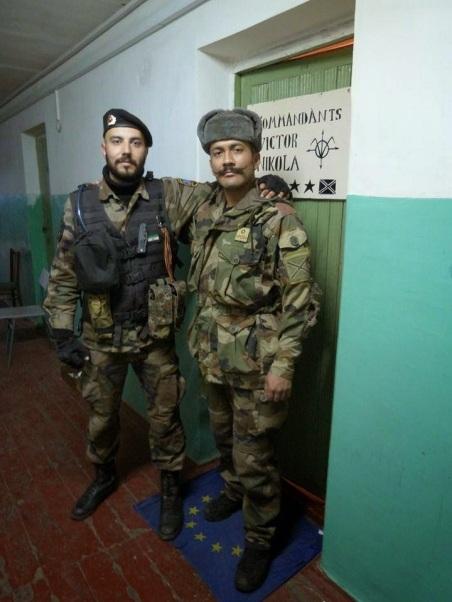 https://adversariometapolitico.files.wordpress.com/2014/11/eb28e-nikola2bvictor.jpg