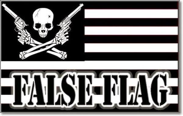 https://adversariometapolitico.files.wordpress.com/2015/01/5e45d-false252bfalg.jpg
