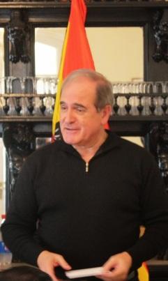 https://adversariometapolitico.files.wordpress.com/2015/01/7527e-140125-manuelgaliana.jpg