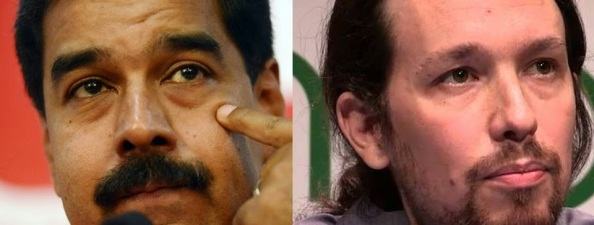 https://adversariometapolitico.files.wordpress.com/2015/03/058de-maduro2biglesias.jpg