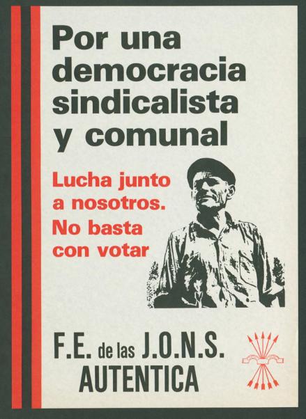 https://adversariometapolitico.files.wordpress.com/2015/05/827bb-fea.png