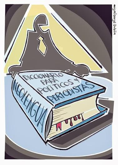 https://adversariometapolitico.files.wordpress.com/2015/06/1f8d1-diccionario_neolengua.jpg?w=640