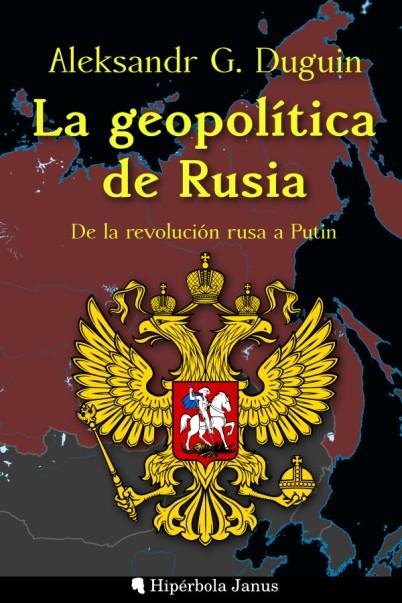 https://adversariometapolitico.files.wordpress.com/2015/06/d5796-aleksandr_duguin_la_geopolitica_de_rusia.jpg?w=402&h=603