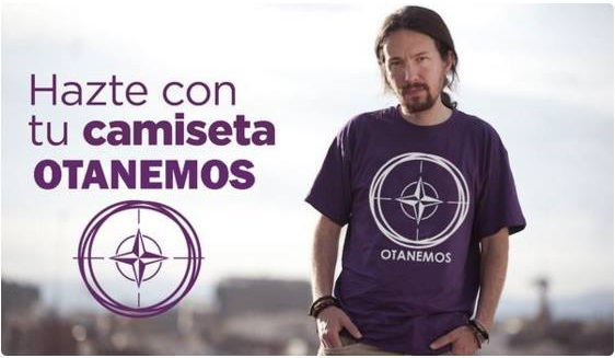 https://adversariometapolitico.files.wordpress.com/2016/07/7c376-podemos2bsi2ba2bla2botan2by2bsi2bal2bcapitalismo.jpg