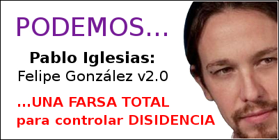 https://adversariometapolitico.files.wordpress.com/2016/07/ebc8e-podemos2bpablo2biglesias2b400.jpg?w=640