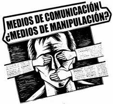 https://adversariometapolitico.files.wordpress.com/2016/12/0214f-man-2b2bmed2bcom.jpg?w=640