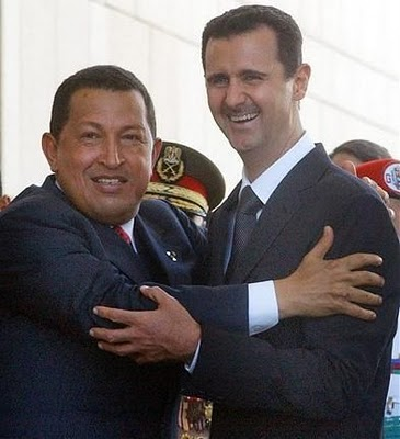 https://adversariometapolitico.files.wordpress.com/2017/08/87ec7-chavez_assad.jpg?w=640