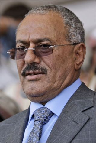 https://adversariometapolitico.files.wordpress.com/2017/12/b2585-aliabdullahsalehvi.jpg